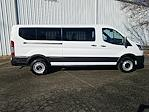 2020 Ford Transit 350 Low Roof 4x2, Passenger Wagon #NKB52764 - photo 3
