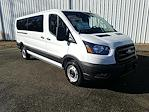 2020 Ford Transit 350 Low Roof 4x2, Passenger Wagon #NKB52764 - photo 9