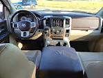 2016 Ram 2500 Crew Cab 4x4,  Pickup #NLA8745A - photo 19