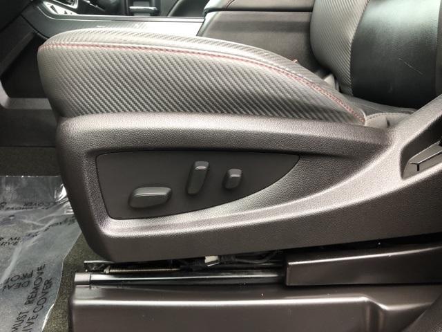 2016 Sierra 1500 Double Cab 4x4, Pickup #NP8969 - photo 17