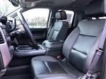 2016 Sierra 1500 Double Cab 4x4, Pickup #NP8969 - photo 11