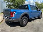 2019 Ford F-150 SuperCrew Cab 4x4, Pickup #NP9038 - photo 2