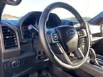 2017 Ford F-150 SuperCrew Cab 4x4, Pickup #NP9087 - photo 14