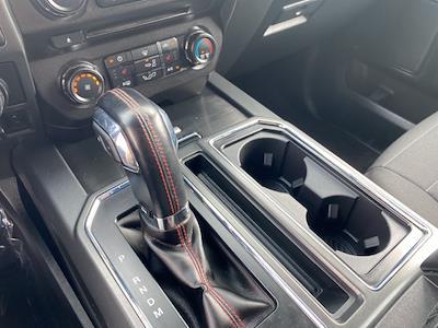 2018 Ford F-150 SuperCrew Cab 4x4, Pickup #NP9151 - photo 24