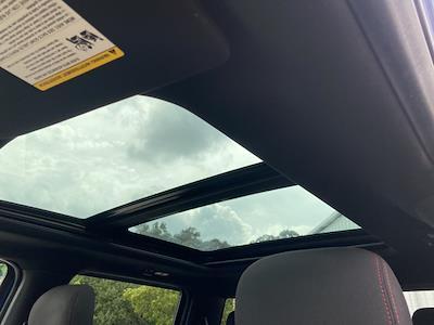 2018 Ford F-150 SuperCrew Cab 4x4, Pickup #NP9151 - photo 31