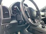 2018 Ford F-150 SuperCrew Cab 4x4, Pickup #NP9151 - photo 19