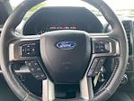 2018 Ford F-150 SuperCrew Cab 4x4, Pickup #NP9151 - photo 21