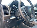 2018 Ford F-150 SuperCrew Cab 4x4, Pickup #NP9152 - photo 10