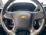 2015 Chevrolet Silverado 1500 Double Cab 4x4, Pickup #NP9158A - photo 16