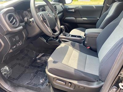 2020 Toyota Tacoma 4x4, Pickup #NRA6619A - photo 14