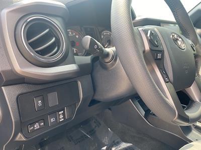 2020 Toyota Tacoma 4x4, Pickup #NRA6619A - photo 17