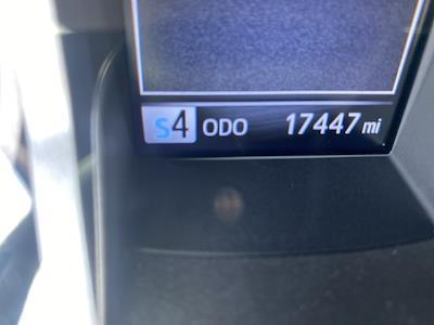 2020 Toyota Tacoma 4x4, Pickup #NRA6619A - photo 25