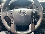 2020 Toyota Tacoma 4x4, Pickup #NRA6619A - photo 19