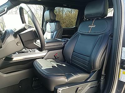 2021 Ford F-150 SuperCrew Cab 4x4, Pickup #NB02622 - photo 16