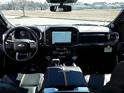 2021 Ford F-150 SuperCrew Cab 4x4, Pickup #NB02622 - photo 19