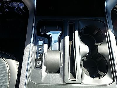 2021 Ford F-150 SuperCrew Cab 4x4, Pickup #NB02622 - photo 23