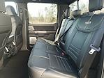 2021 Ford F-150 SuperCrew Cab 4x4, Pickup #NB02622 - photo 17