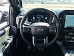 2021 Ford F-150 SuperCrew Cab 4x4, Pickup #NB02622 - photo 26