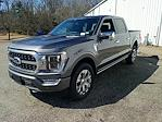 2021 Ford F-150 SuperCrew Cab 4x4, Pickup #NB02622 - photo 5