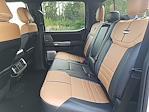 2021 Ford F-150 SuperCrew Cab 4x4, Pickup #NB02624 - photo 16