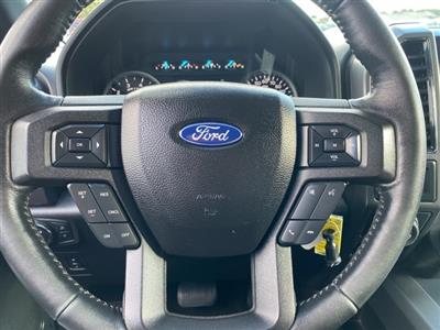 2018 Ford F-150 SuperCrew Cab 4x4, Pickup #NVCP149 - photo 18