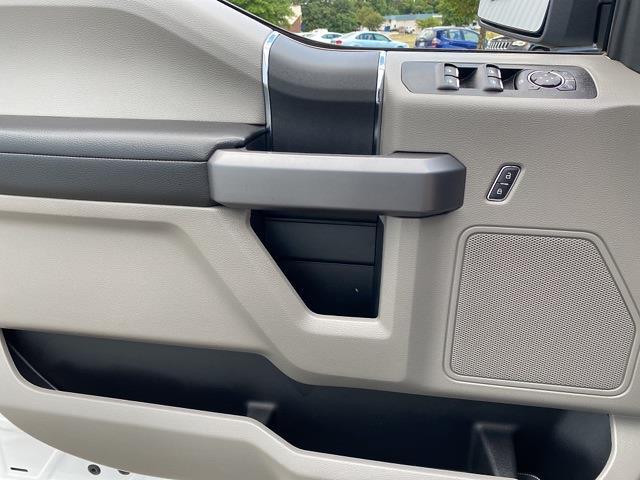 2020 Ford F-150 SuperCrew Cab 4x4, Pickup #NVC9189 - photo 19