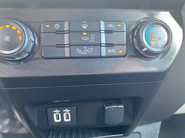 2020 Ford F-150 SuperCrew Cab 4x4, Pickup #NVC9189 - photo 23