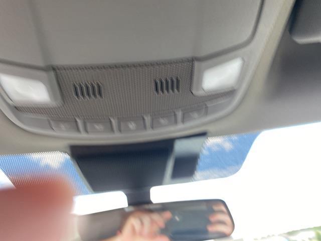 2020 Ford F-150 SuperCrew Cab 4x4, Pickup #NVC9189 - photo 24