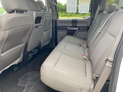 2020 Ford F-150 SuperCrew Cab 4x4, Pickup #NVC9189 - photo 16