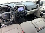 2020 Ford F-150 SuperCrew Cab 4x4, Pickup #NVC9189 - photo 17