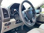 2020 Ford F-150 SuperCrew Cab 4x4, Pickup #NVC9189 - photo 18