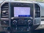 2020 Ford F-150 SuperCrew Cab 4x4, Pickup #NVC9189 - photo 21