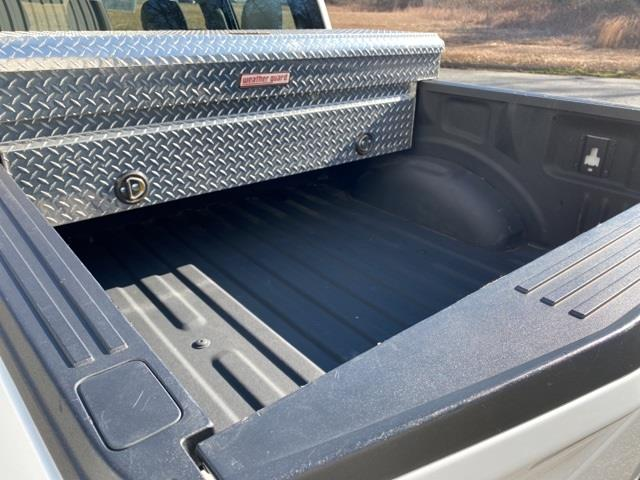 2019 Ford F-150 SuperCrew Cab 4x4, Pickup #NVDP727 - photo 11