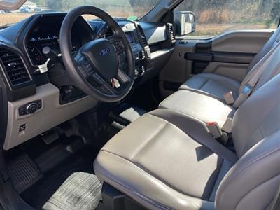 2019 Ford F-150 SuperCrew Cab 4x4, Pickup #NVDP727 - photo 12
