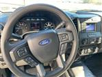 2019 Ford F-150 SuperCrew Cab 4x4, Pickup #NVDP727 - photo 14