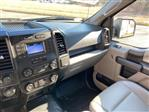 2019 Ford F-150 SuperCrew Cab 4x4, Pickup #NVDP727 - photo 22