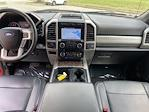 2019 Ford F-350 Crew Cab 4x4, Pickup #NVG7791A - photo 18