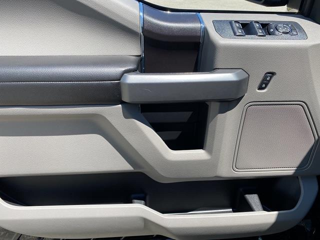 2019 Ford F-150 SuperCrew Cab 4x4, Pickup #NVG9370A - photo 17