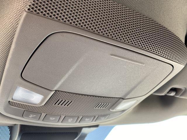 2019 Ford F-150 SuperCrew Cab 4x4, Pickup #NVG9370A - photo 23