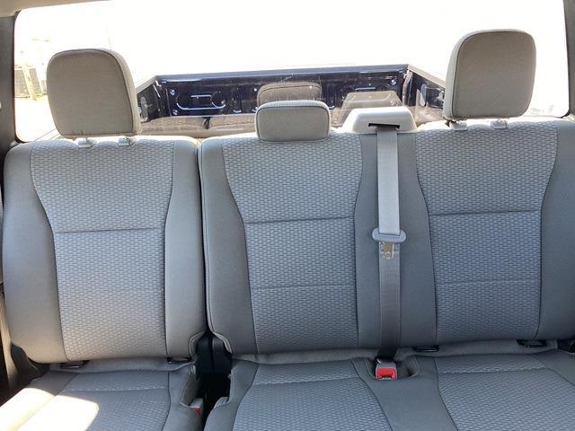 2019 Ford F-150 SuperCrew Cab 4x4, Pickup #NVG9370A - photo 25
