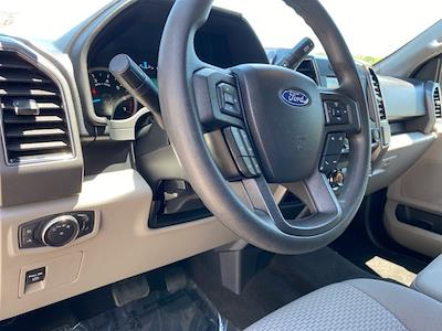 2019 Ford F-150 SuperCrew Cab 4x4, Pickup #NVG9370A - photo 18