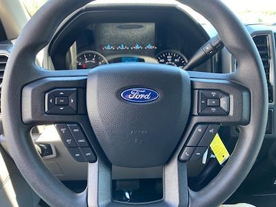 2019 Ford F-150 SuperCrew Cab 4x4, Pickup #NVG9370A - photo 20