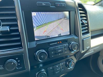 2019 Ford F-150 SuperCrew Cab 4x4, Pickup #NVG9370A - photo 22