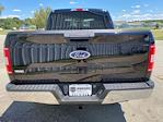 2019 Ford F-150 SuperCrew Cab 4x4, Pickup #NVG9370A - photo 10