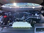 2019 Ford F-150 SuperCrew Cab 4x4, Pickup #NVG9370A - photo 26
