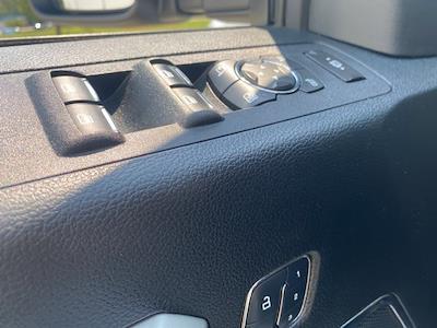 2018 Ford F-250 Crew Cab 4x4, Pickup #NVJ2406 - photo 16