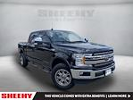 2019 Ford F-150 SuperCrew Cab 4x4, Pickup #NVJ4539B - photo 1