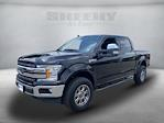 2019 Ford F-150 SuperCrew Cab 4x4, Pickup #NVJ4539B - photo 3