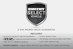 2019 Ford F-150 SuperCrew Cab 4x4, Pickup #NVJ4539B - photo 2