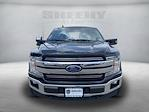 2019 Ford F-150 SuperCrew Cab 4x4, Pickup #NVJ4539B - photo 4